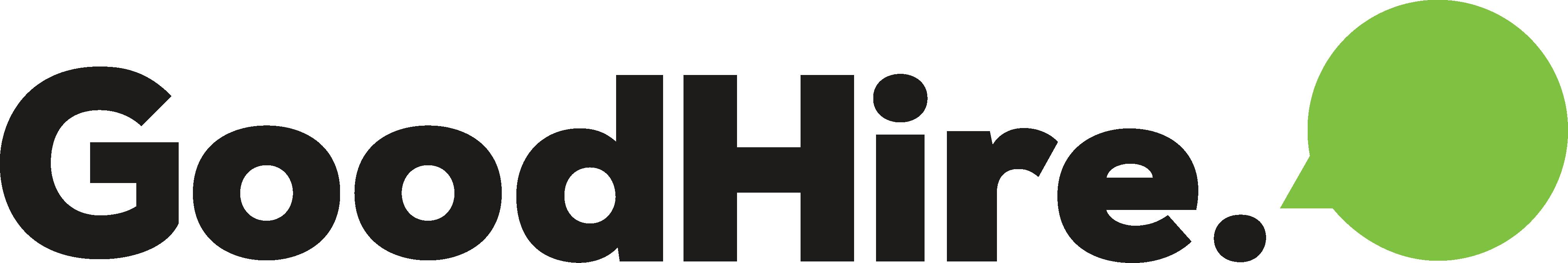 goodhire_logo
