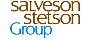Salveson Stetson Group