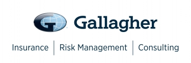 Gallagher Insurance Risk Management Consulting