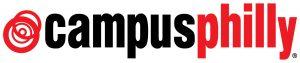 campusphilly-logo-color-r