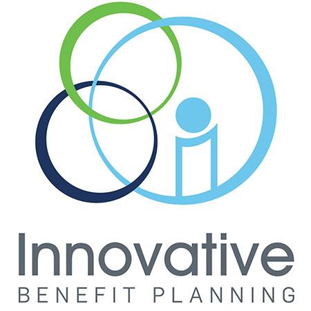Innovative_Logo_04302015