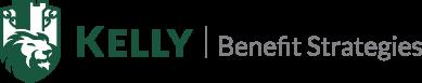 kelly-benefit-strategies-diamond