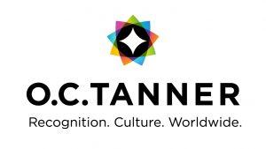oc-tanner