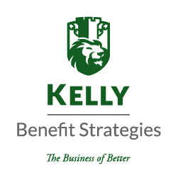 Kelly Benefit Strategies