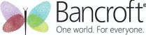bancroft